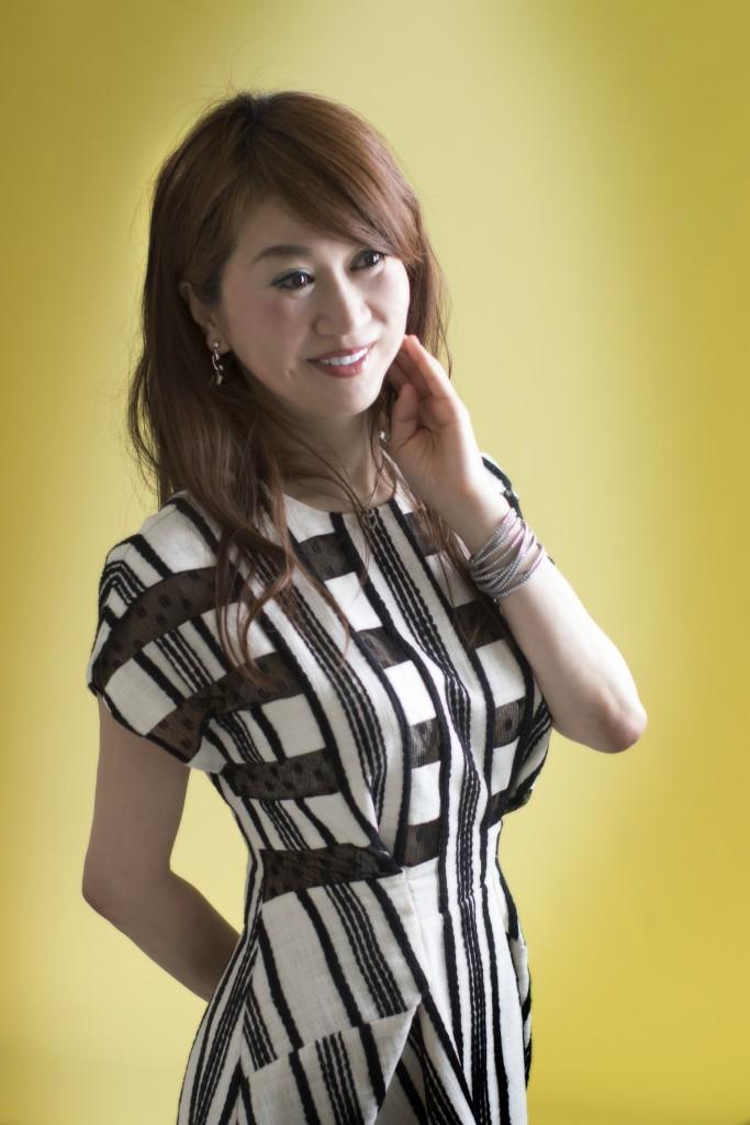 日本アピアランスセラピー協会って何をするところ?