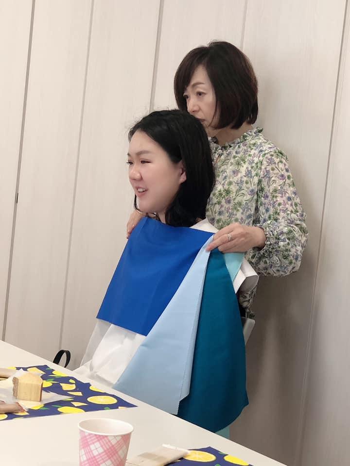 2019.9.22【第9回みきしほ会】は学びがいっぱい!