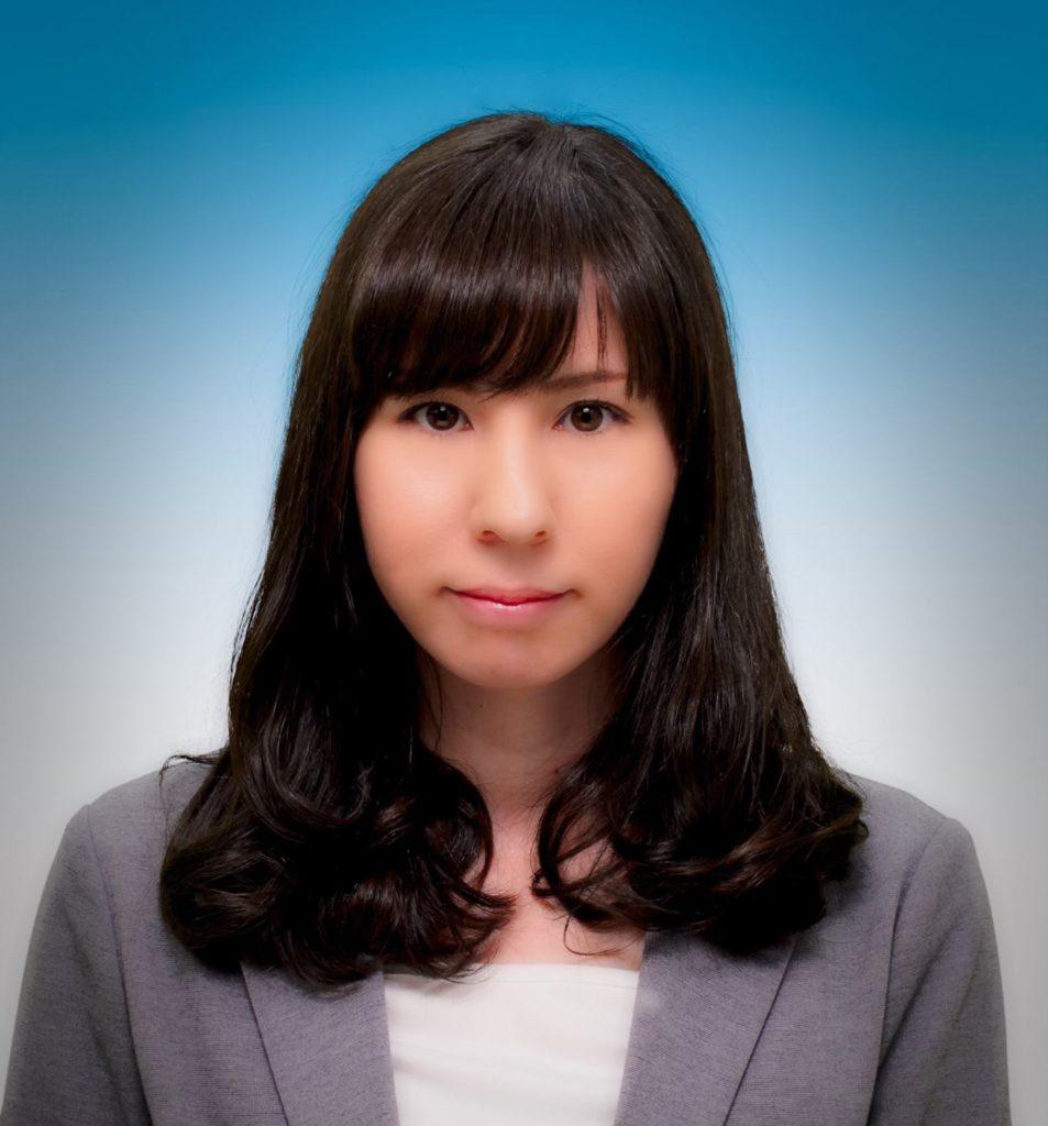 関東支部 認定講師は看護師でメイクアップアーティスト!