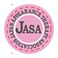 一般社団法人 日本アピアランスセラピー協会